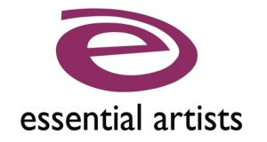 essential-artists-copy